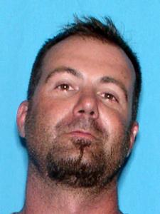 Allen William Buehl a registered Sexual Offender or Predator of Florida