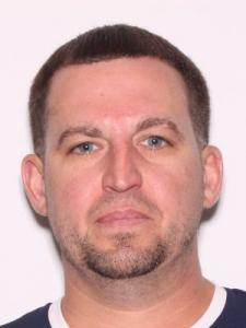 Craig M Fine a registered Sexual Offender or Predator of Florida