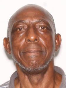 Eddie Adams a registered Sexual Offender or Predator of Florida