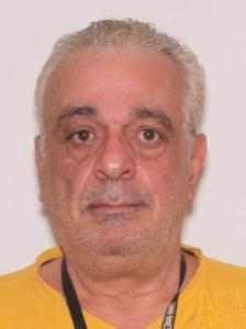 Vincent Jimenez a registered Sexual Offender or Predator of Florida
