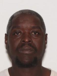 Reginald D Smith a registered Sexual Offender or Predator of Florida