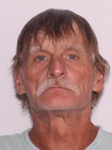 Jeffrey David Bundy a registered Sexual Offender or Predator of Florida