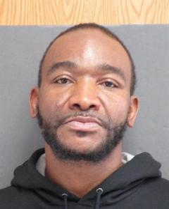 Jermaine Terrell Cooper a registered Sex Offender of South Carolina