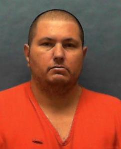 Donald Hugh Davidson Jr a registered Sexual Offender or Predator of Florida