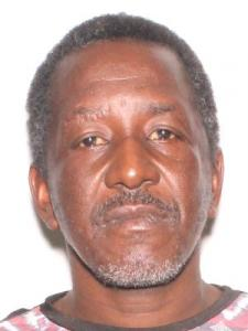 Fred Dixon a registered Sexual Offender or Predator of Florida