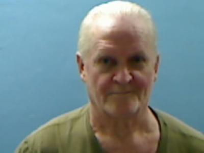 William Tyrone Ealum a registered Sexual Offender or Predator of Florida