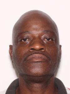 Darrell Deon Thomas a registered Sexual Offender or Predator of Florida