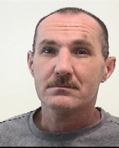 James Christopher Nielsen a registered Sexual Offender or Predator of Florida