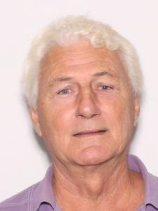 Milton Omer Cleveland a registered Sexual Offender or Predator of Florida