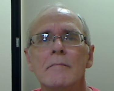 Robert Cox a registered Sexual Offender or Predator of Florida