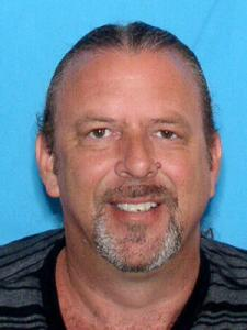 Danny Foster Bonner a registered Sexual Offender or Predator of Florida