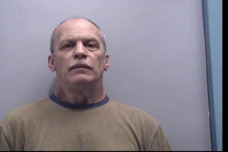 Robert Joseph Haindl a registered Sexual Offender or Predator of Florida