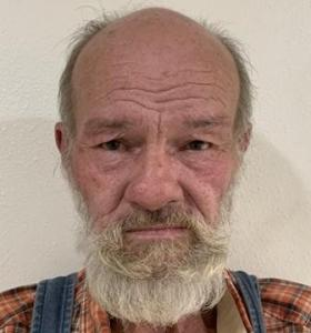 William Coker a registered Sexual Offender or Predator of Florida