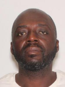 James Edward Brown a registered Sexual Offender or Predator of Florida