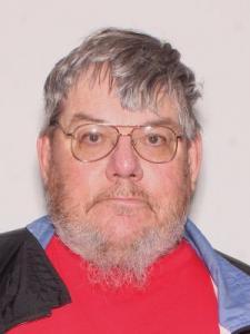 Dean Allen Woessner a registered Sexual Offender or Predator of Florida