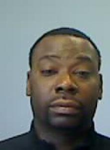 Marvin Maximillian Buchannon a registered Sexual Offender or Predator of Florida