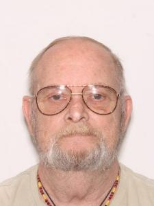 Charles R Biggar a registered Sexual Offender or Predator of Florida