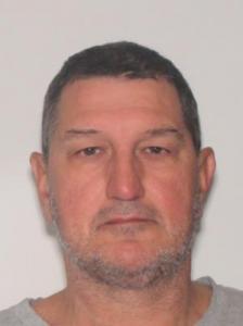 Carl John Capello a registered Sexual Offender or Predator of Florida
