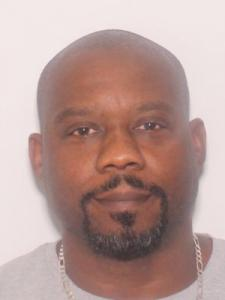 Robert Anthony Anderson Jr a registered Sexual Offender or Predator of Florida