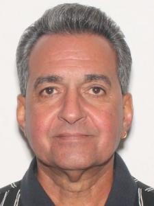 Edwin Aguayo a registered Sexual Offender or Predator of Florida