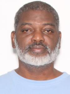 Iven Benjamin Jones Jr a registered Sexual Offender or Predator of Florida