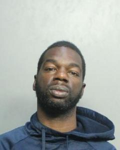Julius Seay III a registered Sexual Offender or Predator of Florida