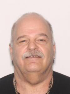 Michael Perley Magaw a registered Sexual Offender or Predator of Florida