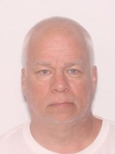 Joseph Kevin Irwin a registered Sexual Offender or Predator of Florida