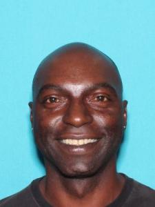 Michael Josephus Boone a registered Sexual Offender or Predator of Florida