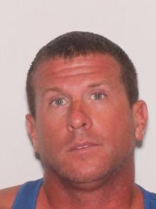 Michael Fate Dukes a registered Sexual Offender or Predator of Florida