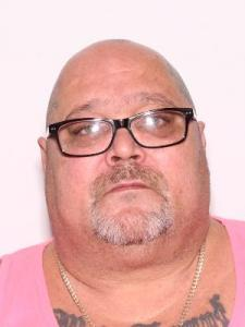 Leonard G Chancery a registered Sexual Offender or Predator of Florida