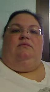 Heather Lyn Coblentz a registered Sexual Offender or Predator of Florida