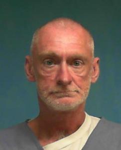 Harold Wilson Andrews a registered Sexual Offender or Predator of Florida