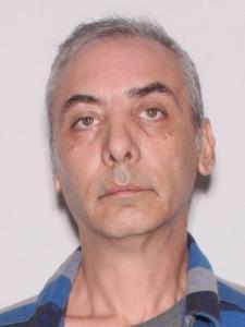 Bernard E Perez a registered Sexual Offender or Predator of Florida