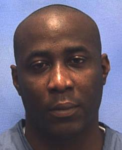 Alonzo Frank Edmond a registered Sexual Offender or Predator of Florida