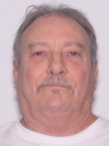 Michael Wayne Sanders a registered Sexual Offender or Predator of Florida