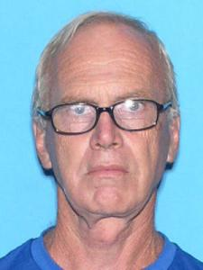 Larry C Ferguson a registered Sexual Offender or Predator of Florida
