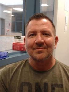 Michael S Mursch a registered Sex Offender of Arizona
