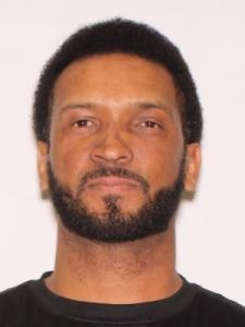 Esmond Norvell Frazier a registered Sexual Offender or Predator of Florida