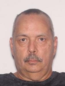 Richard Wayne Faulk a registered Sexual Offender or Predator of Florida