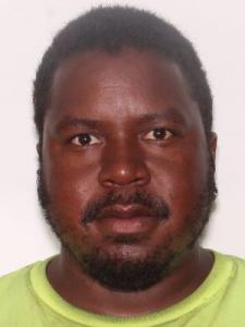 Michael Yarrell a registered Sexual Offender or Predator of Florida