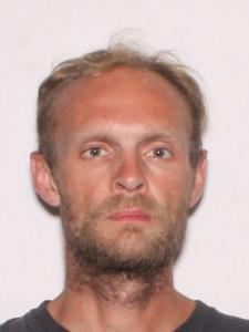 Jeremy Eugene Scott Farnham a registered Sexual Offender or Predator of Florida