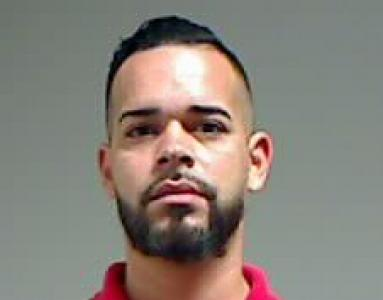 Louis Giovanni Santiago a registered Sexual Offender or Predator of Florida