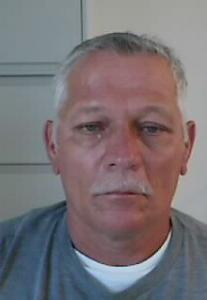 Lance Richard Kimball a registered Sexual Offender or Predator of Florida
