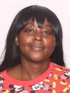 Chiquita L Woodson a registered Sexual Offender or Predator of Florida