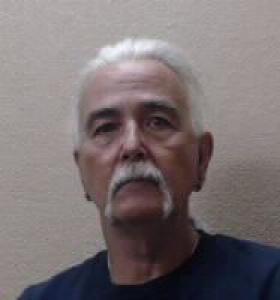 Duane A Hamlin Jr a registered Sexual Offender or Predator of Florida