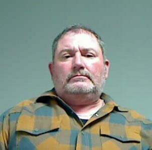 Dale Richard Trisch a registered Sexual Offender or Predator of Florida