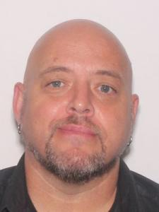 Jeffrey Robert Haslett a registered Sexual Offender or Predator of Florida