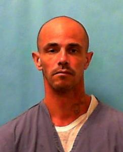 Anthony Dale Andrews a registered Sexual Offender or Predator of Florida