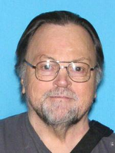Robert Keith Holmes a registered Sexual Offender or Predator of Florida